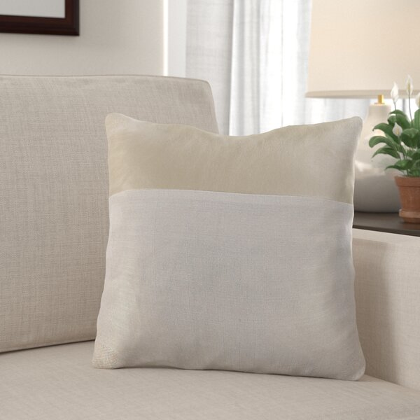 Lille Pillow by Vince Camuto