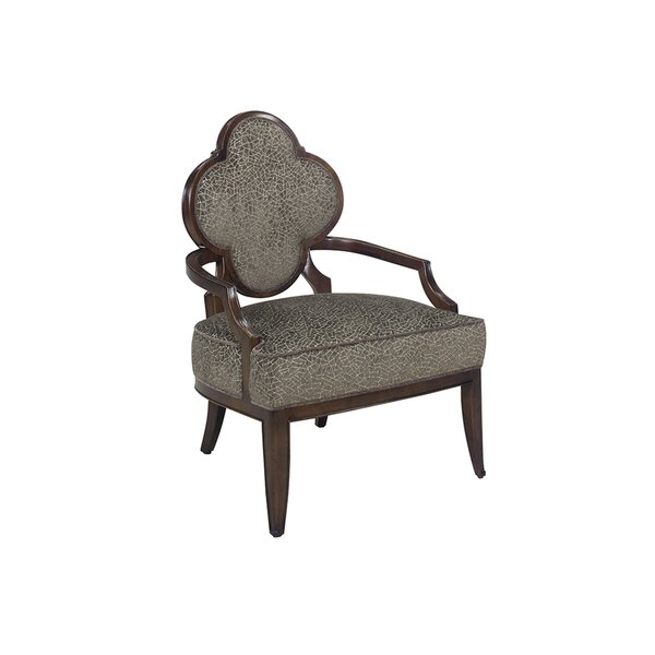 Alhambra Armchair by Lexington
