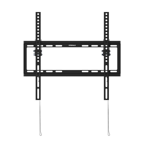 Tilt Wall Mount for 24-70 Flat Panel Screens by Emerald