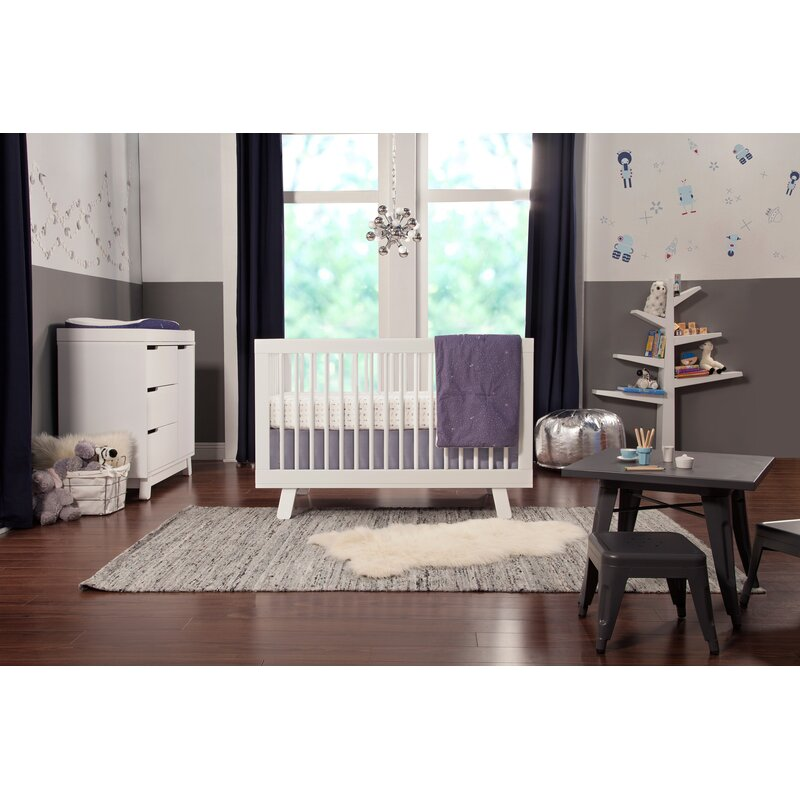 hudson cribs babyletto in convertible pin crib hayneedle collection