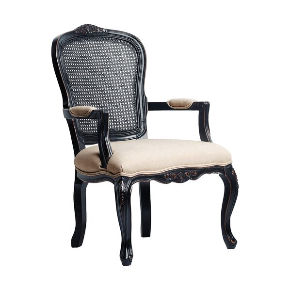 Raelyn Armchair By Ophelia & Co. Find