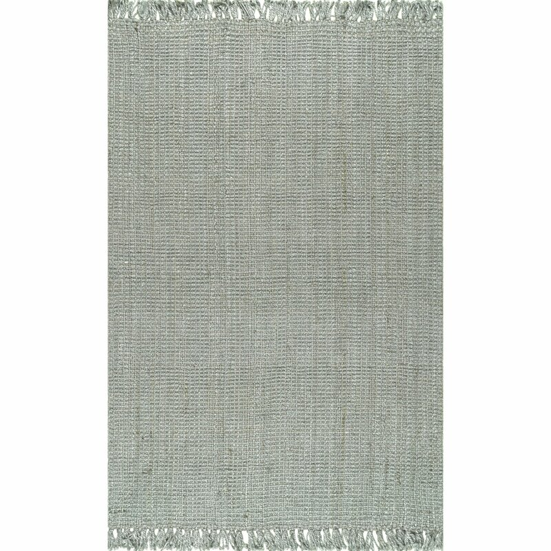 gray and neutral area rugs