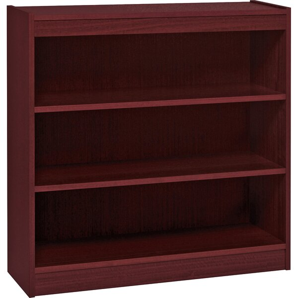 Standard Bookcase By Lorell