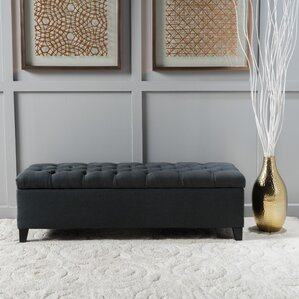 Bedroom Benches Youll Love Wayfair - Bedroom benches