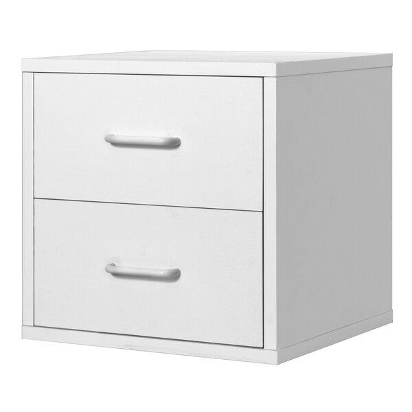 Jonathon Storage Cabinet by Zipcode Design