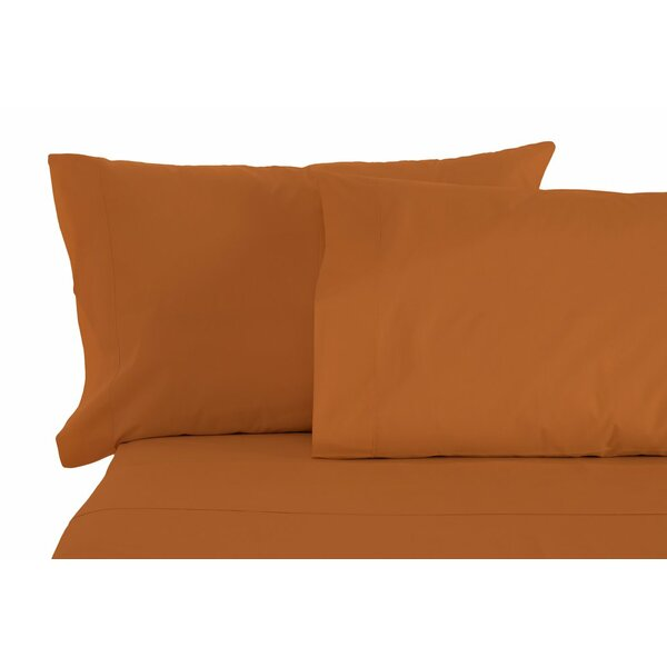 Matching Pillowcases (Set of 2) by Alwyn Home