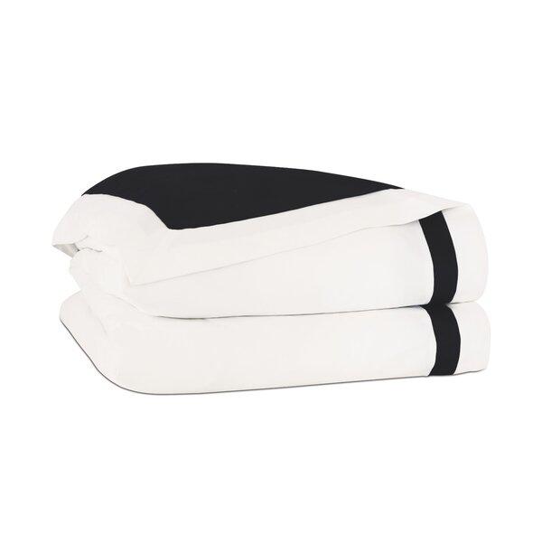 Palmer Single  Comforter
