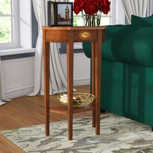 Wendell Console Table
