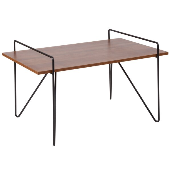 Porter Coffee Table by Flash Furniture