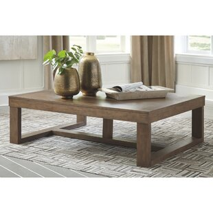 Ogema Coffee Table