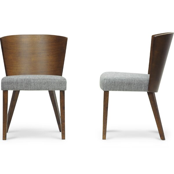 Robyn Dining Chair (Set of 2) by Wholesale Interiors