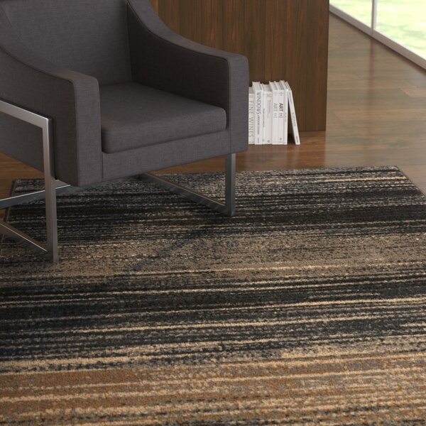 Kessinger Area Rug by Latitude Run