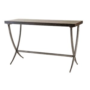 Valencia Console Table by Stein World