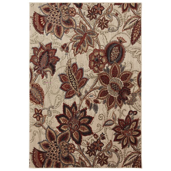 Dryden Concord Area Rug by Mohawk Home