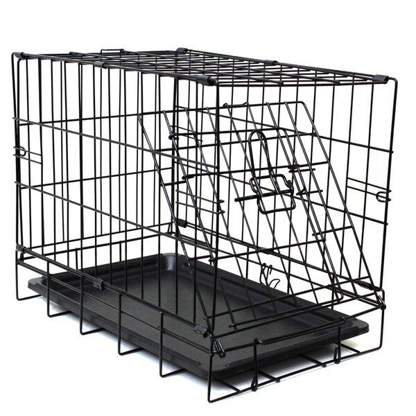 54 Inch Dog Crate Wayfair