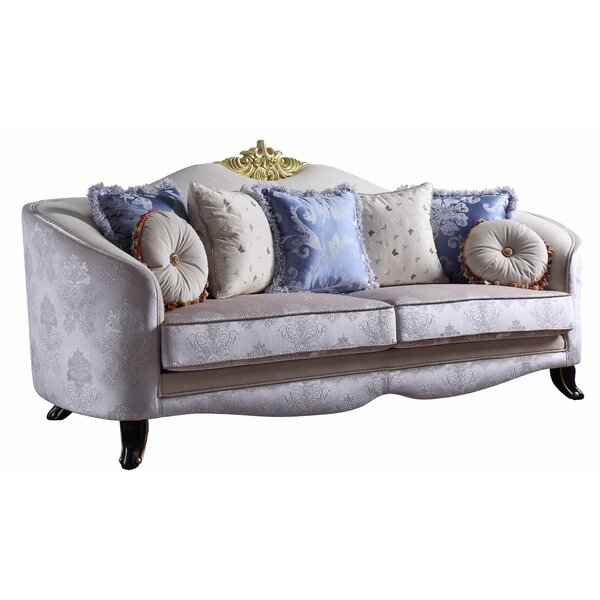 Gearld Sofa By House Of Hampton