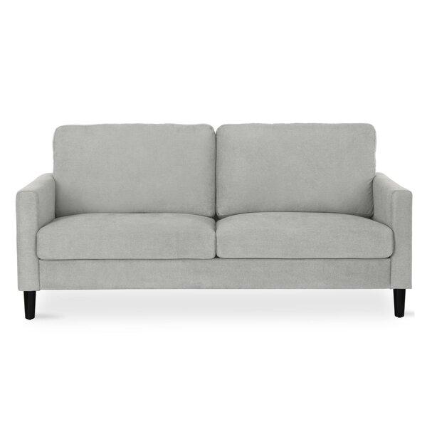 Modern Wedgeworth Sofa by Ebern Designs by Ebern Designs