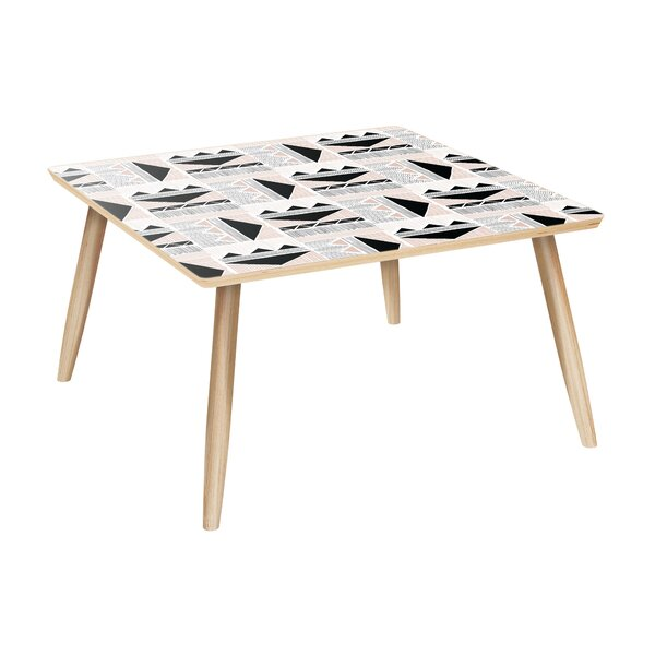 Upper Shockerwick Coffee Table by Bungalow Rose
