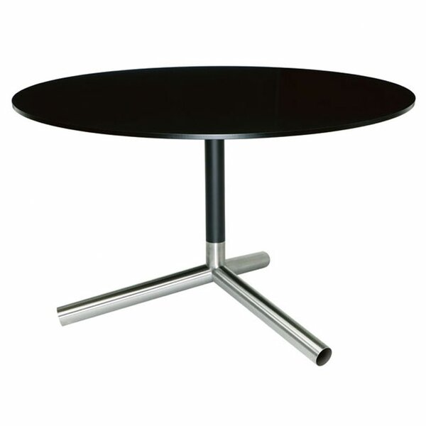 Sprout Dining Table by Blu Dot