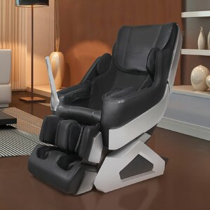 Arcadia Edition Zero Gravity Massage Chair b..