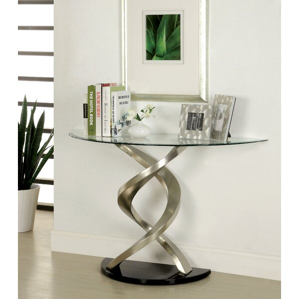 Farren Console Table