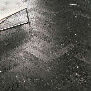 Vct Tile Wayfair