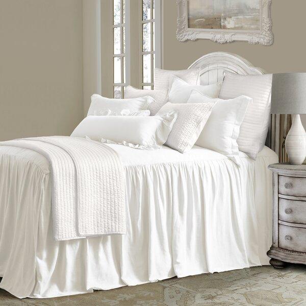 Cornwell Bedspread Set