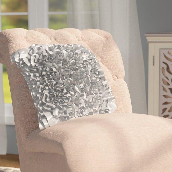 Shields Throw Pillow by Willa Arlo Interiors