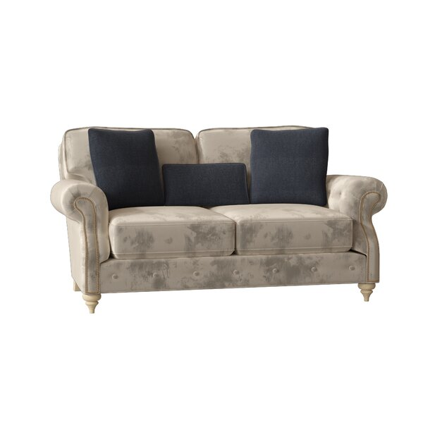 Discover An Amazing Selection Of Alero Standard Sofa by Paula Deen Home by Paula Deen Home