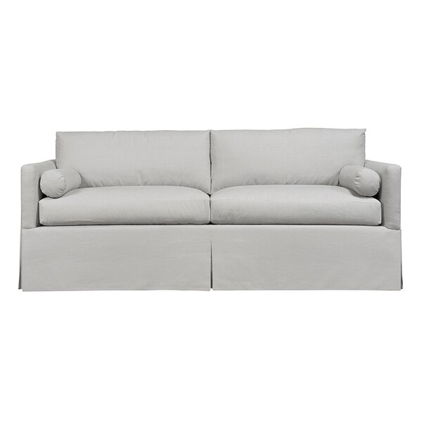 Whistler Loveseat by Duralee Furniture