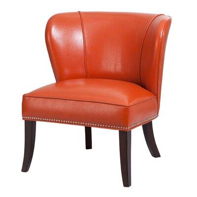 Captivating Boyers Slipper Chair
