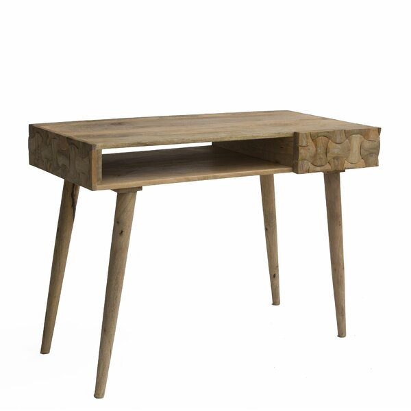 Brownton Writing Desk by Union Rustic