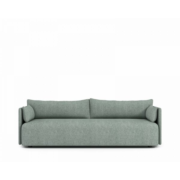 Jupiter Sofa by Latitude Run