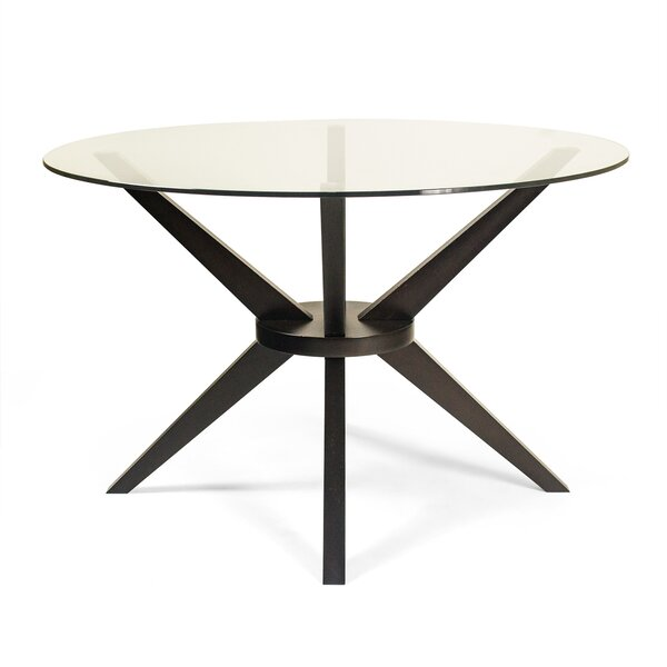 Cassidy Dining Table by Langley Street