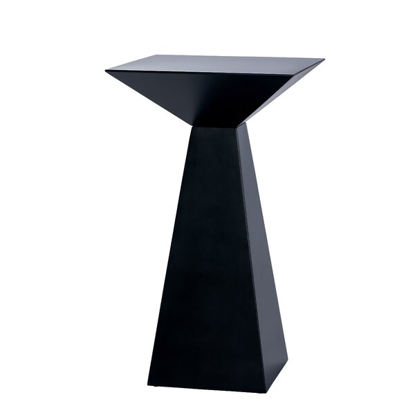 Balcorne Bar Height Dining Table By Wrought Studio
