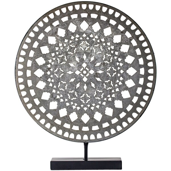 online buy wholesale large decorative baskets from china.htm home accessories   decor you ll love in 2020 wayfair  home accessories   decor you ll love in