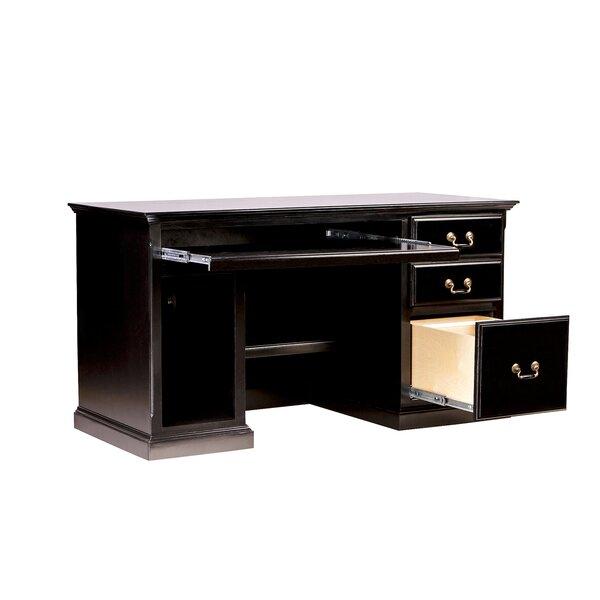 Mcghee Computer Desk by Loon Peak