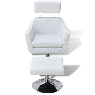 Sessel: Größe   Übergröße