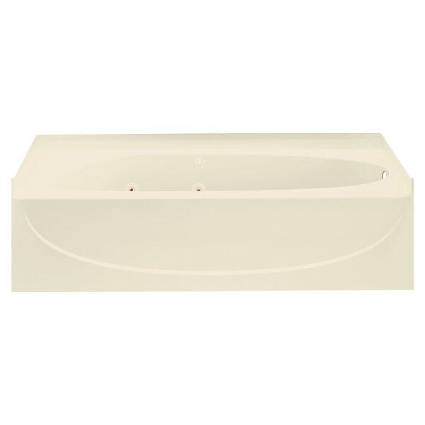 Acclaim 30 Whirlpool Tub by Sterling by Kohler