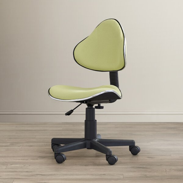 Tyra Desk Chair by Viv + Rae