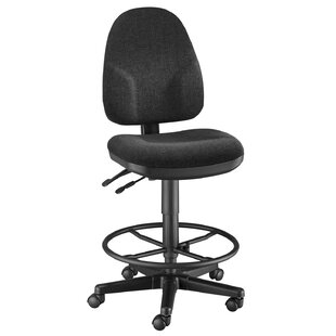 Monarch Drafting Chair
