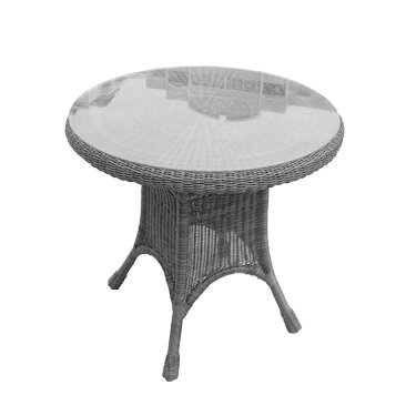 Catalina Dining Table by Forever Patio