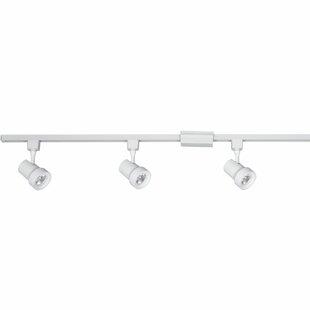 Looking for LED 3-Light Track Kit By Progress Lighting