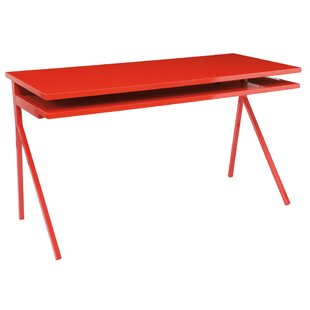 Compare & Buy Desk 51 By Blu Dot
