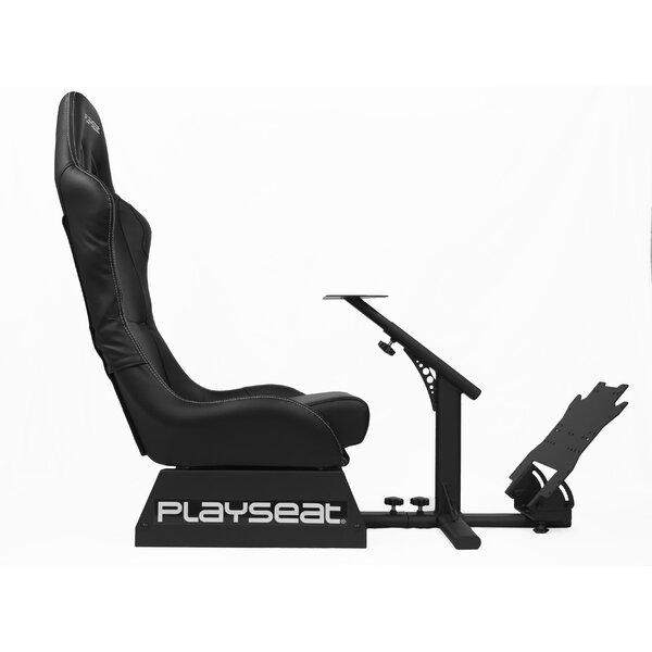 Playseat Evolution NASCAR by Playseats