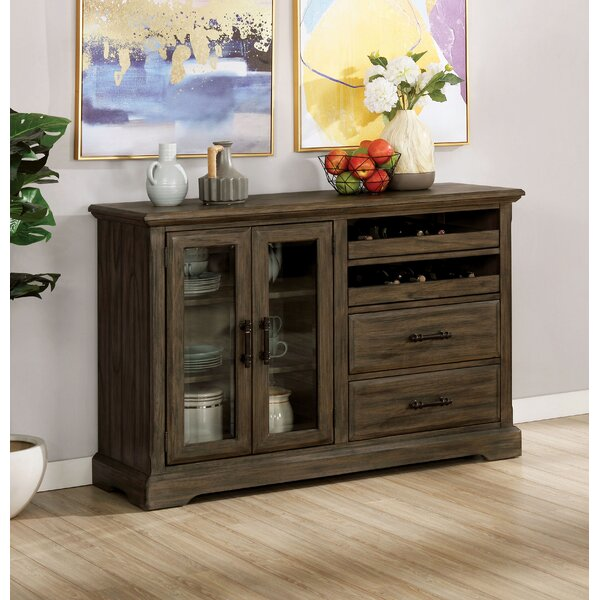 Rohan Sideboard By Gracie Oaks