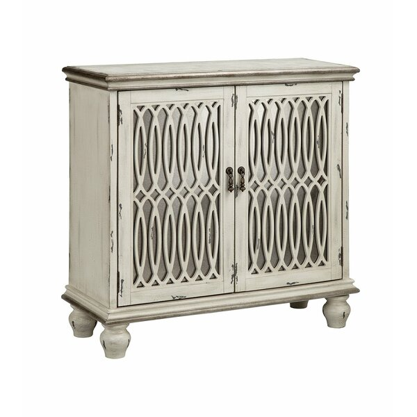 Gabrielle Cabinet by One Allium Way One Allium Way