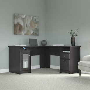 Desks Youu0027ll Love | Wayfair