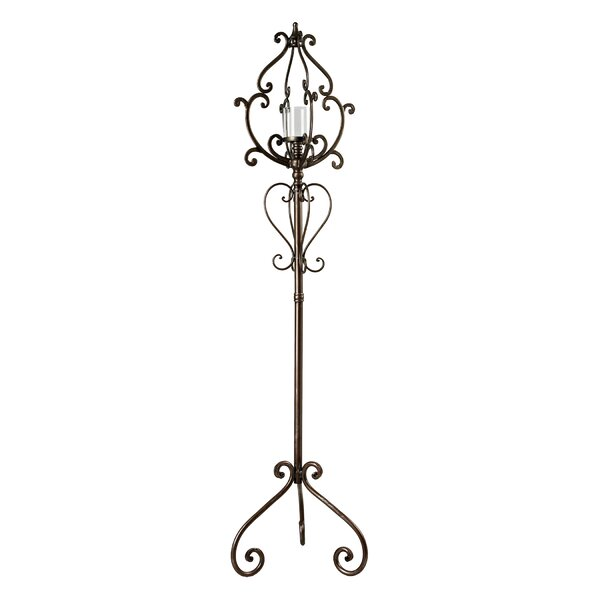 Macrae Coat Rack by Astoria Grand