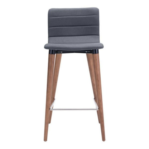 Bicknell Dining Chair (Set of 2) by Ivy Bronx